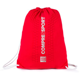 Compressport Endless Taske rød